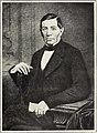 Benito Juárez, President of Mexico.jpg