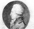Benjamin-Léonor-Louis Frotier de La Coste-Messelière (1760-1806).jpg