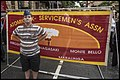 Benjamin ready for ANZAC March Brisbane-1 (26540085282).jpg