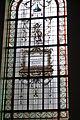 Bennebroek-stained glass window-hervormde kerk.jpg