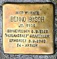 Benno-bosch-konstanz.jpg