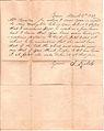 Benton-Hatch letter (1842).jpg