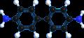 Benzidine model 3d.png
