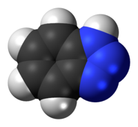Benzotriazole-3D-spacefill.png