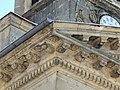 Bergerac église Madeleine consoles.jpg