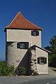 Bergheim-3632.jpg