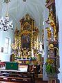 Bergheim (Pfarrkirche-3).jpg