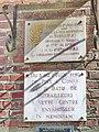 Bergicourt - Plaques commémoratives - IMG 20210314 114500.jpg