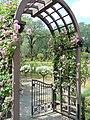 Beringer Vineyards, Napa Valley, California, USA (7046515271).jpg