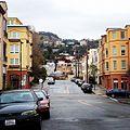 Berkeley California street 8285667869 o.jpg