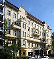 Berlin, Kreuzberg, Erkelenzdamm 59-61, Elisabethhof.jpg