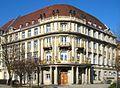 Berlin, Mitte, Nikolaiviertel, Palais Ephraim.jpg
