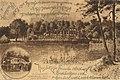 Berlin, Wilmersdorf, Berlin - Grunewald, Hundekehle (2) (Zeno Ansichtskarten).jpg