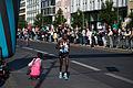 Berlin-Marathon 2015 Runners 40.jpg