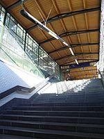 Berlin - Karlshorst - S- und Regionalbahnhof (9495485139).jpg