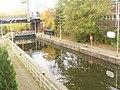 Berlin - Unterschleuse (Lower Lock) - geo.hlipp.de - 30188.jpg