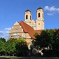 Berlin - church 'Zum Vaterhaus' 1 (aka).jpg