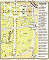 Berlin Siegesallee Plan 1902.jpg
