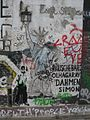 Berlin wall statue of liberty graffiti.jpg