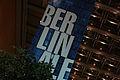 Berlinale 2013 . 67. Berliner Filmfestspiele.jpg