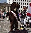 Berliner Baer (Berlin Bear) - geo.hlipp.de - 26163.jpg