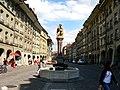 Bern-Altstadt12.jpg