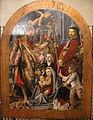 Bernardino detti, madonna della pergola, 1523.JPG