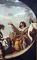Bernardo strozzi, parabola dell'invitato a nozze, 1636, 03.JPG