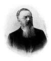 Bernhard Sigismund Schultze.png
