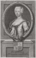 Bernigeroth - Augusta of Saxe-Gotha, Princess of Wales.png
