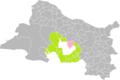 Berre-l'Étang (Bouches-du-Rhône) dans son Arrondissement.png