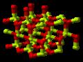 Beryllium-oxide-3D-balls.png