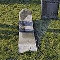 Beschadigde grafsteen - Leek - 20367517 - RCE.jpg