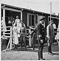 Besuch in Soldatenheim (7134848357).jpg