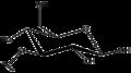 Beta-D-Glucopyranos-3-O-yl.png