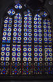 Beth El Synagogue Kolkata - Painted Glass Window.jpg