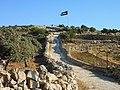 Bethlehem by Mujaddara - panoramio (3442).jpg