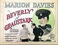 Beverly of Graustark lobby card.jpg