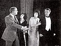 Beyond the Rainbow (1922) - 3.jpg