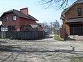 Bezhitskiy rayon, Bryansk, Bryanskaya oblast', Russia - panoramio (208).jpg