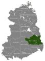 Bezirk Cottbus.png
