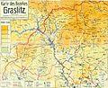 Bezirk Graslitz.jpg