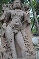 Bhairavnath2.jpg