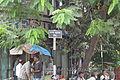 Bhavani peth-chudaman chowk.JPG