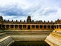 Bhoganandishwara temple, Nandi hills 118.jpg