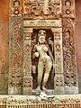 Bhubaneshwar, Vaital Deul Temple (4).jpg