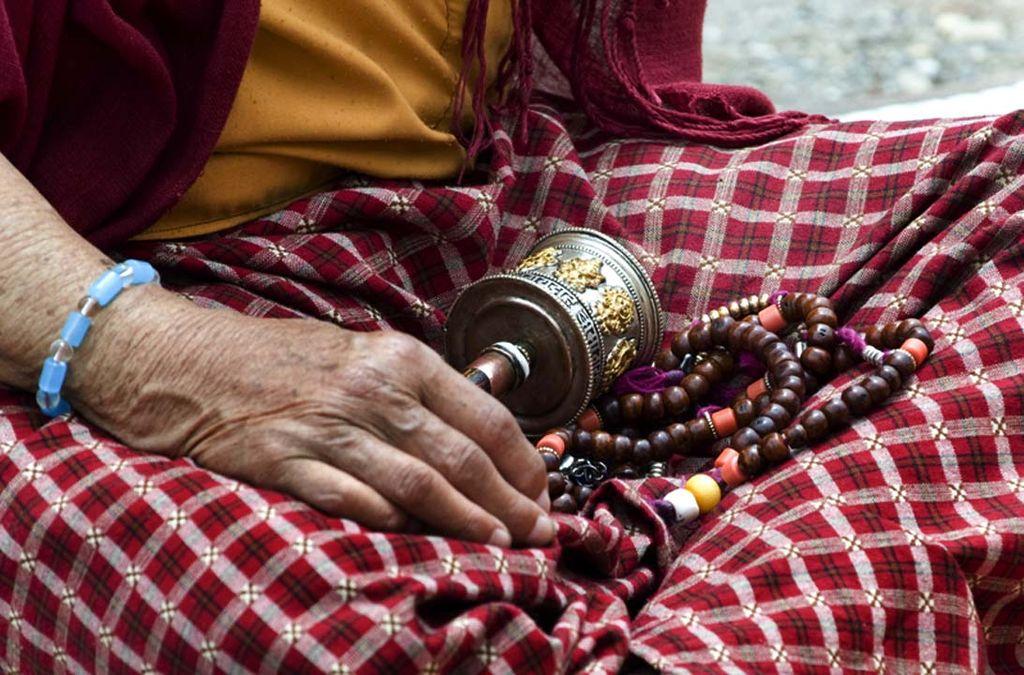 Bhutan - Flickr - babasteve (83).jpg