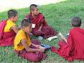 Bhutan IMG 3910.JPG
