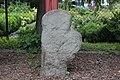 Biala stone cross 02 2014 P02.JPG