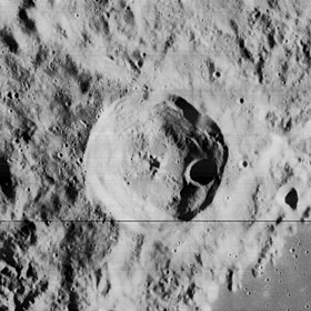 Bianchini crater 4145 h2 4145 h3.jpg